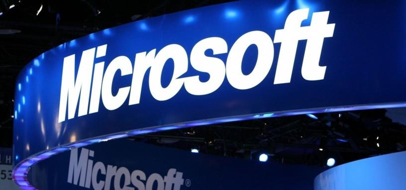 Microsoft ofrecerá la actualización a Windows 10 a todos los teléfonos con Windows Phone 8.1