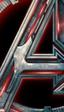 Primera imagen de La Visión en 'Los Vengadores 2'