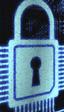 Reino Unido quiere prohibir las comunicaciones encriptadas