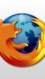 Mozilla ya no necesita el dinero de Google para financiarse