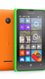 La gama baja de Windows Phone se refuerza con los Lumia 435 y 532