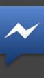 Facebook Messenger para iOS y Android se actualiza con mensajes de voz, y permitirá llamadas VoIP