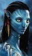 La secuela de 'Avatar' podría no estar lista para 2017