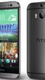 HTC podría actualizar a Android 5.0 hasta 18 de sus teléfonos