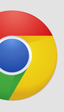 Google ARC ahora permite usar aplicaciones Android en Chrome OS, Windows, Mac y Linux