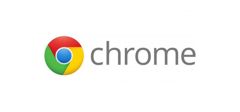 Chrome decidirá por nosotros en un futuro cuándo activar la navegación privada