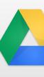 Ya pueden modificarse documentos guardados en Google Drive con Microsoft Office