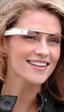 Las próximas Google Glass podrían contar con seguimiento ocular de acuerdo a una patente