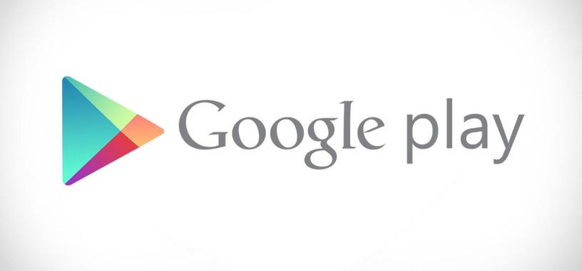 Google añade DRM antimanipulación a las aplicaciones Android de la Play Store