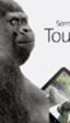 Los nuevos móviles con cristal Gorilla Glass 3 presentado en el CES estarán más protegidos que nunca