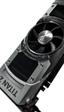 NVIDIA ultima el diseño de la GTX Titan X y se filtran imágenes de la placa