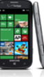 Especificaciones del Samsung ATIV Odyssey, un gama media con Windows Phone 8
