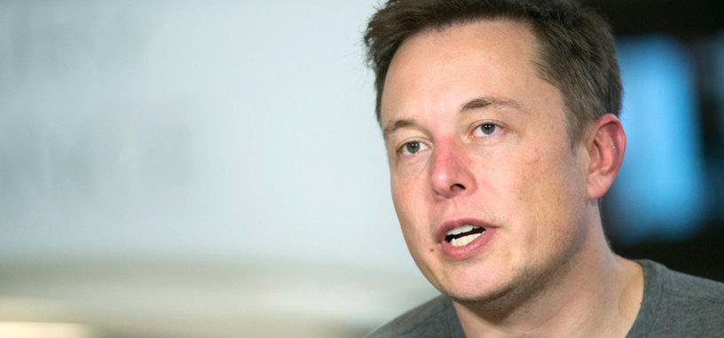 SpaceX, Elon Musk, Google y Project Loon: juntos pero no revueltos