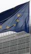 La Unión Europea multa a Valve, Bethesda, Capcom y otros por geobloquear sus juegos