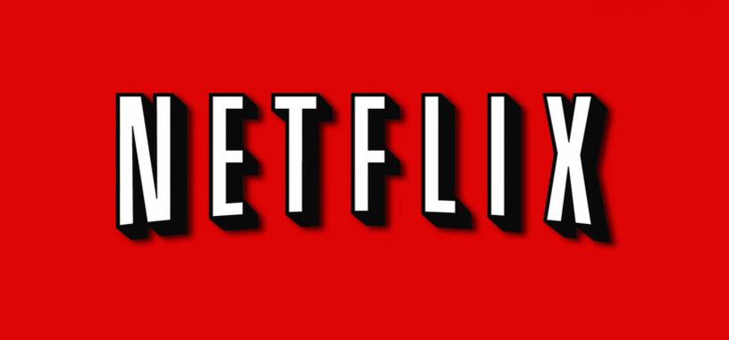 Netflix ya no dependerá de los estudios de Hollywood para crear sus series