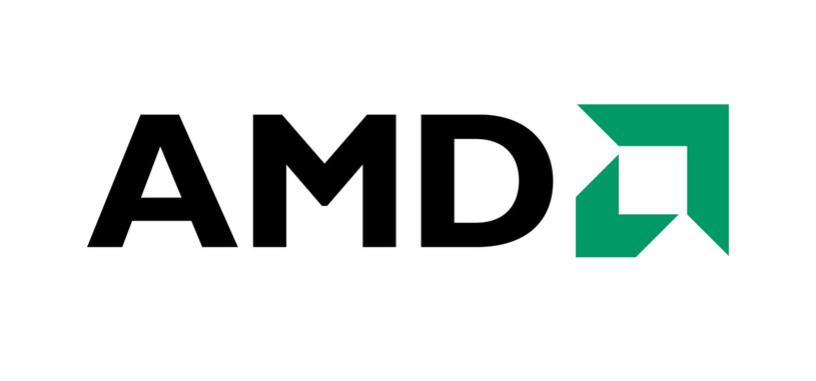 AMD pierde 180 M$ en el primer trimestre de 2015
