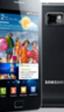 Samsung está ya preparando la actualización a Android 4.1 Jelly Bean para el Galaxy S II