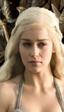 HBO Now no disminuye las descargas ilegales de 'Juego de Tronos'