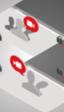 Kim Dotcom pone en marcha su servicio de vídeo chat encriptado MegaChat