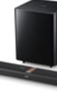 Samsung presenta sus primeros productos de sonido y multimedia en el CES