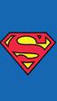 Melissa Benoist será Supergirl en la serie de televisión de la CBS