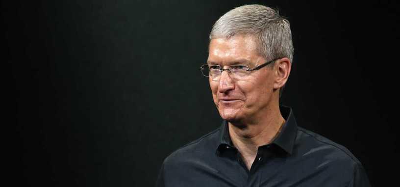 Apple asume que tendrá que pagar los impuestos en el país donde se realizan sus ventas