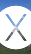 Dos nuevas vulnerabilidades descubiertas en OS X por un joven de 18 años