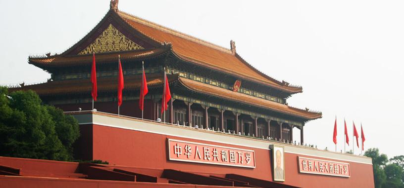 Google estaría planeando volver a China aceptando la censura del país