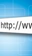 Norteamérica se queda oficialmente sin direcciones IPv4