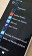 Análisis: Microsoft Lumia 735 y 730 Dual SIM