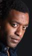 El protagonista de '12 años de esclavitud' en negociaciones para unirse a 'Doctor Extraño'