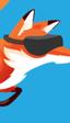 Firefox 55 ya disponible, con mejoras de velocidad y compatible con las gafas Rift y Vive