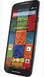 Motorola Moto G 4G (2014) de 16GB, más batería y 4G LTE