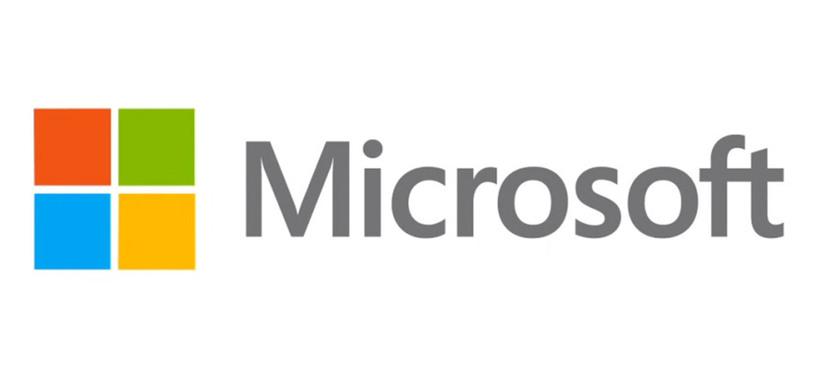 Microsoft mejora las ventas de tabletas Surface y de teléfonos Lumia
