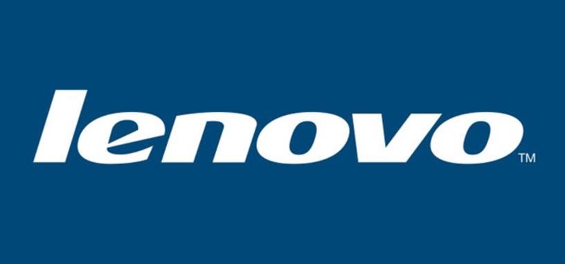 Lenovo se dividirá en abril en dos: Lenovo Business Group  y Think Business Group