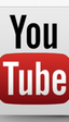 YouTube estrena tarjetas interactivas para sus vídeos