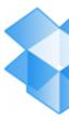 La aplicación de Dropbox para la interfaz de Windows 8 y Windows RT ya está disponible