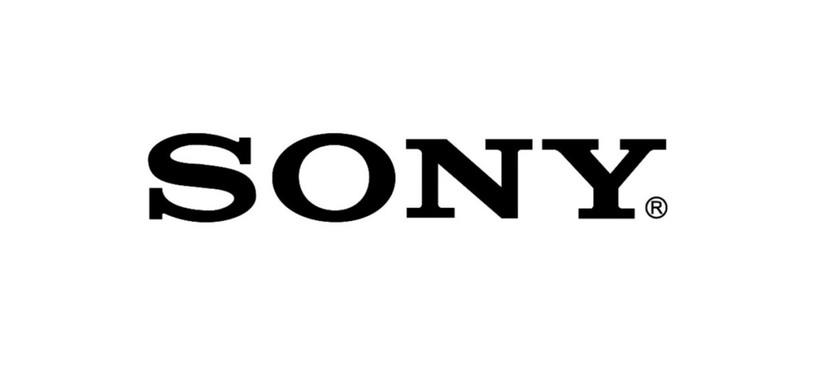 Sony compra la división de sensores de cámara de Toshiba por 145 millones de euros
