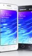 Samsung lanzará más teléfonos con Tizen este año, ya ha vendido 1 millón de Samsung Z1
