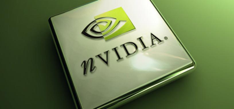 Nvidia libera una actualización de sus drivers GeForce para corregir un fallo de seguridad