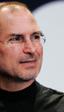 Primeras imágenes de Michael Fassbender como Steve Jobs en la película de Danny Boyle