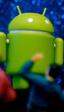 En 2014 se vendieron más de 1.000 millones de teléfonos Android