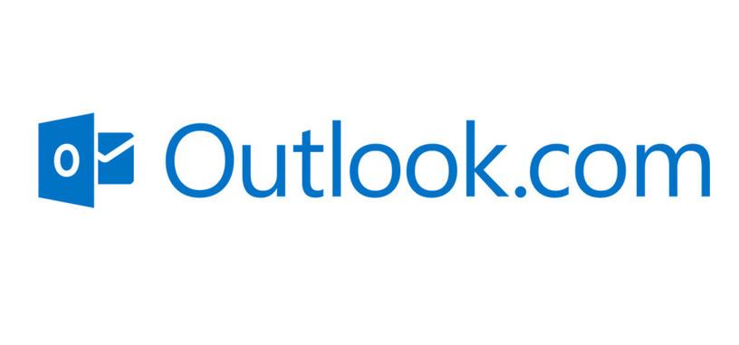 Microsoft retira de Outlook.com el soporte a los chats de Google y Facebook