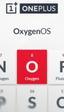OnePlus presentará su ROM de Android el 12 de febrero, se llamará OxygenOS