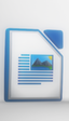 LibreOffice 4.4 ya está disponible para descargar