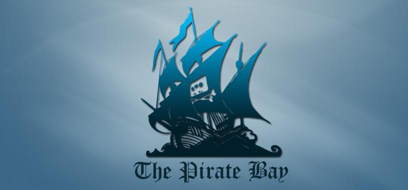 Un tribunal determina que The Pirate Bay no podrá ser bloqueada en Suecia