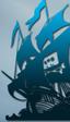 The Pirate Bay regresa después de dos meses cerrada