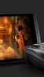Los 1080p a 60fps llegan al streaming de las Nvidia SHIELD
