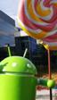 Android 5.0 Lollipop ya está en el 1,6% de los dispositivos que acceden a Google Play