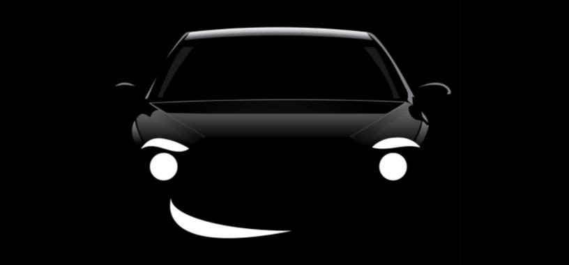 Uber comienza a investigar en el campo de los coches autónomos